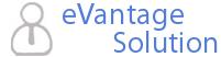 eVantage Solution